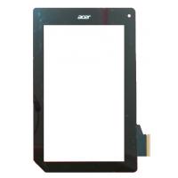 Сенсорное стекло (тачскрин) для планшета Acer Iconia Tab B1-A71 B1 A71