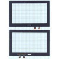 Сенсорное стекло (тачскрин) для планшета Asus 5440N FPC-1