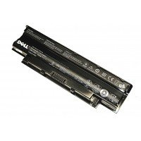 Аккумуляторная батарея для ноутбука Dell Inspiron N5110 N4110 N5010R N5030 N7010 (11.1 В 4400-4800 мАч) [B0082]