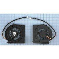 Вентилятор (кулер) для ноутбука SONY VGN-CR [F0116]