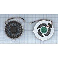 Вентилятор (кулер) для ноутбука SONY Vaio VPC-EE series 4431101