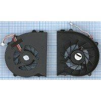 Вентилятор (кулер) для ноутбука SONY VAIO VPC-F [F0094]