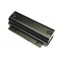 Аккумуляторная батарея HSTNN- OB77 ноутбука HP Compaq CQ20, CQ20-100 (14.4 В 4400 мАч)
