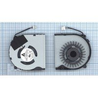 Вентилятор (кулер) для ноутбука Sony Vaio UltraBook SVT13 Series