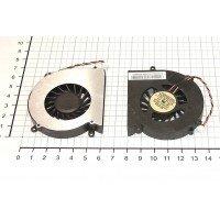 Вентилятор (кулер) для ноутбука MSI EX300 PR320 [F0123]