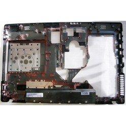 Поддон (нижний корпус, D cover case) для ноутбуков Lenovo G570 G575 с HDMI (AP0GM000A00)