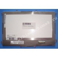 "Матрица планшета 10.1"" LP101WX1 (SL)(N1) (LED, 1280x800, 40pin, справа снизу, глянцевая)"