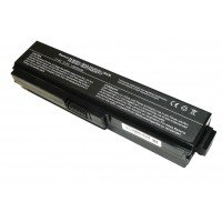 Аккумуляторная батарея для ноутбука Toshiba L750 (10.8/11.1 В 8800мАч)