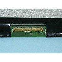 """Матрица 14"""" B140RW02 V.0 (LED, 1600*900, 40 pin, справа снизу, глянцeвая) [m14004-1]"""