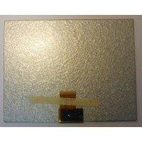 Матрица планшета 8.0  HE080IA-01D (1024x768, 40pin)