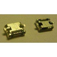 Разъем micro USB [UT057]