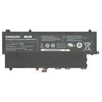 Аккумуляторная батарея AA-PBYN4AB для ноутбука Samsung 530U3B, 530U3C BA43-00336A (7.4V; 6000mAh; 45Wh)