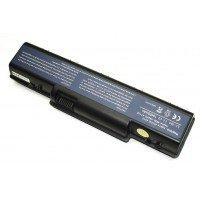 Аккумуляторная батарея для ноутбука Acer Aspire 2930, 4230 (11.4V 10400mAh) [B0061-4]