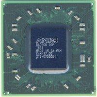 Чип AMD 216-0752001 RS880M (DC:1648, DC:1707)
