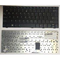 *SALE* Клавиатура для ноутбука Asus EeePC 1001, 1005, 1008, (ENG) черная [10088ENG]