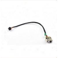 Разъем питания HP Envy 4, Envy 6, с кабелем [20109]