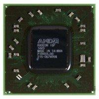 Чип AMD 215-0674058