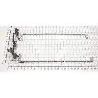 Петли для ноутбука LENOVO G570