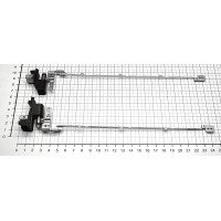 Петли для ноутбука LENOVO E420