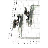 Петли для ноутбука TOSHIBA Satellite L550 L550D L555