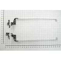 Петли для ноутбука HP COMPAQ CQ43