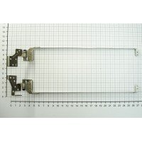 "Петли для ноутбука TOSHIBA A660 16"""