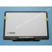"Матрица 13.3"" LP133WX3 (TL) (A1) (LED, 1280x800, 30pin , спереди под углом, глянцевая)"