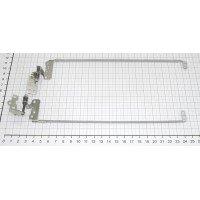 Петли для ноутбука LENOVO G450, G450A
