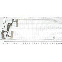Петли для ноутбука LENOVO Ideapad Y470, Y470N, Y470P, Y471