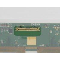 "Матрица 13.3"" LP133WH1 (TL) (A1) (LED, 1366x768, 40pin, справа снизу, глянцевая) [m13306-1]"