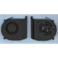 Вентилятор (кулер) для ноутбука Apple Mac Mini A1347 INTEL 2010