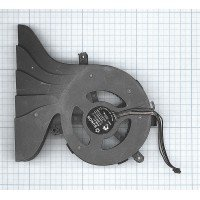 Вентилятор (кулер) для ноутбука Apple iMac G5 A1195 17