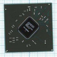 Чип AMD 216-0809000