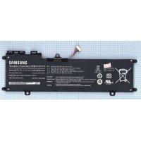 Аккумуляторная батарея AA-PLVN8NP для Samsung (NP) 780Z5E, 880Z5E 15.1V 91Wh