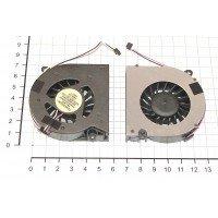 Вентилятор (кулер) для ноутбука HP COMPAQ 320 420 620 CQ320 CQ510 CQ610 CQ620 [F0122]