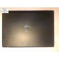 *Б/У* Крышка матрицы (A cover) для ноутбука DNS 117116 [BUR0023-6]