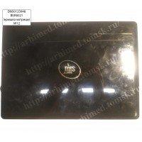 *Б/У* Крышка матрицы для ноутбука DNS 0123948 Cover A (83GI43051-20 ) [BUR0021-10]