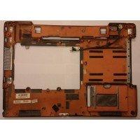*Б/У* Поддон (D cover)  для ноутбука Benq A52 (47AK2BCBQ00) [BUR0020-6]