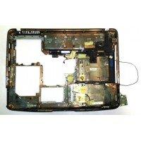 *Б/У* Поддон (нижний корпус, D cover) для ноутбука Acer 5720 (AP01K000E00) [BUR0007-1]