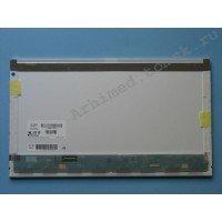 "Матрица 17.3"" LP173WD1-(TL)(A1) (LED, 1600x900, 40pin, слева снизу, глянцевая) [m17301-X3]"