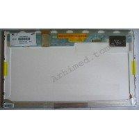 "Матрица 17.3"" LTN173KT01-A01 (LED, 1600x900, 40pin, слева снизу, глянцевая) [m17301-X5]"