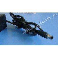 Блок питания (зарядка) для ноутбука HP 18.5 В 6.5 А 120 Вт 7.4*5.5mm (ориг.) [30102]
