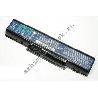 Аккумуляторная батарея для ноутбука Acer Aspire 4732 5516 5517 5541 4400mah 10.8/11.1V [B0067]