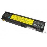 Аккумуляторная батарея для ноутбука Acer Aspire 3600, 5500, 5580, 3680 (11.1 В 4400 мАч)