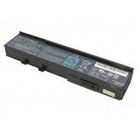 Аккумуляторная батарея для ноутбука Acer Aspire 3620, 5540, 5560, TravelMate 2420, 2440, 3240, 3280 [B0104]