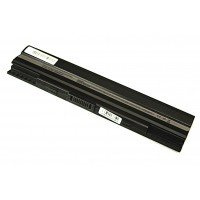 Аккумуляторная батарея для ноутбука Asus 1201 UL20 (10.8-11.1 В 4400 мАч) [B0097]