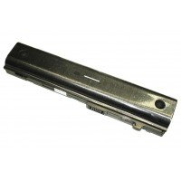 Аккумуляторная батарея HSTNN-DB1R для ноутбука HP Compaq Mini 5101(10.8-11.1 В 4400 мАч)