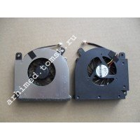 Вентилятор (кулер) для ноутбука  Acer Aspire 3690