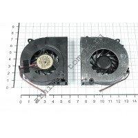 Вентилятор (кулер) для ноутбука HP Compaq 6530S 6531S 6530B 6535S 6735s 6720 (3 pin)