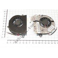 Вентилятор (кулер) для ноутбука HP COMPAQ 6910P 4206910
